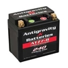 ATZ7-8 Lithium Battery By Antigravity Batteries
