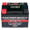 Antigravity Batteries AT7B-BS Re-Start Battery