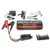 Micro-Start XP-10 By Antigravity Batteries
