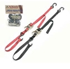 Integra Rat Pak Tie Downs By Ancra