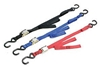 Original Tie Downs By Ancra