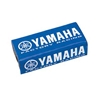 GYTR Yamaha Factory Racing Clamp Cover