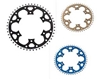 GYTR Rear Sprockets