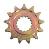 Talon GYTR Front Sprockets
