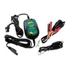 Deltran Battery Tender Waterproof 800