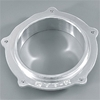 GYTR Billet Air Filter Adaptor Plate