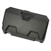 Viking Lockable Storage Lid