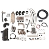 GYTR Carb-Compliant Turbo Kit