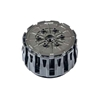 GYTR Billet Friction Clutch Kit