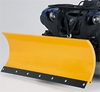 Warn ATV Snow Plow Kit
