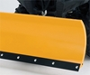 Warn Replacement Plow Blade Assembly