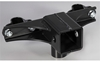 Yamaha 2 Inches Receiver Hitch