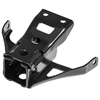 ATV Receiver Hitch
