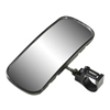 Assault Industries Center Mount Mirror