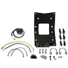 Warn Kodiak Front Winch Mounting Kit