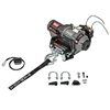 Warn Kodiak Front Winch Complete Kit