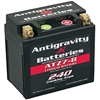 Antigravity Batteries ATZ7-8 Battery