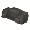 Classic QuadGear Extreme Evolution Rear Rack Bag