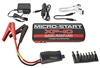 Antigravity Batteries Micro-Start XP 10