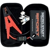 Antigravity Batteries Micro-Start Sport