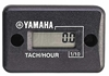 Yamaha Deluxe Hour Meter and Tachometer