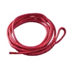 Warn Synthetic 8 Feet Plow Lift Rope