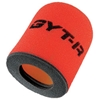 GYTR Multi-Stage Foam Air Filter