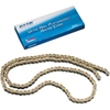 EK GYTR 520 GDXL Ultra High Performance Racing Chains