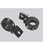 PIAA L-Bracket Bar Clamps