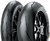 PIRELLI DIABLO SUPERCORSA SP V2 HYPERSPORT TIRES
