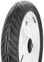 AVON ROADRIDER AM26 TIRES