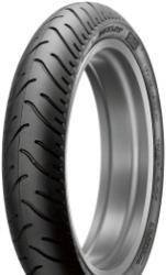 DUNLOP ELITE 3 TOURING AND CUSTOM TIRE