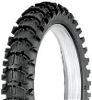 DUNLOP GEOMAX MX11 TIRES