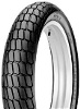 MAXXIS M7302 DTR TIRES