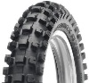 DUNLOP GEOMAX AT81 RC REAR TIRES