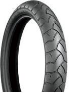 BRIDGESTONE BATTLE WING BW501 AND BW502 TIRES