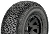 VISION WHEEL INC LOAD BOSS KT306 TIRES
