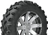 VISION WHEEL INC TRAILFINDER RADIAL ATV AND UTV TIRES