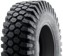 VISION WHEEL INC W3057 TIRES