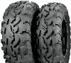 ITP BAJA CROSS X / D TIRE