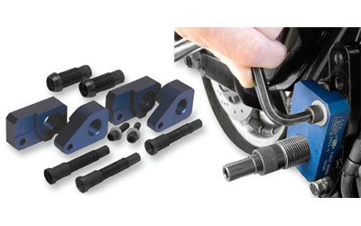 JIMS USA POWERTRAIN ALIGNMENT TOOL