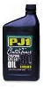PJ1 CLUTCH TUNER 2 STROKE GEAR OIL