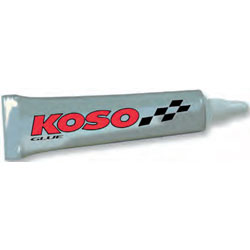 KOSO NORTH AMERICA HEATED GRIP GLUE