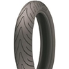 MICHELIN PILOT ROAD 2 SPORT TOURING RADIAL TIRES