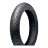 BRIDGESTONE BATTLAX BT 016 PRO HYPERSPORT TIRES