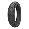 KENDA K671 CRUISER TIRES