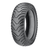 KENDA K413 PERFORMANCE SCOOTER TIRES