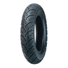KENDA K329 TOURING SCOOTER TIRES