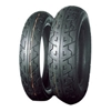 IRC TIRE DUROTOUR RS310 TIRES