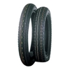 IRC TIRE GS11 TIRES